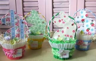 dicas pascoa lembrancinha bolos doces enfeites decoracao (7)