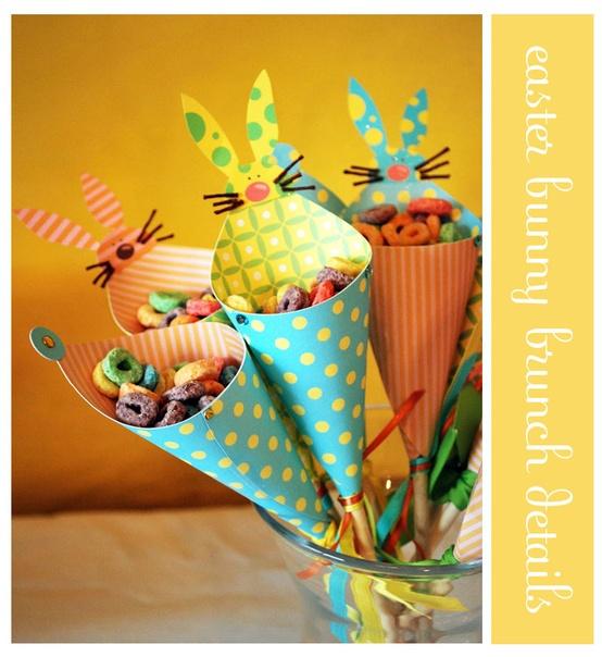 dicas pascoa lembrancinha bolos doces enfeites decoracao (8)