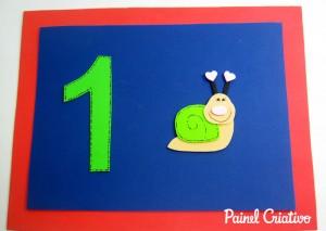 mural plaquinha numeros sala de aula alunos escola (8)