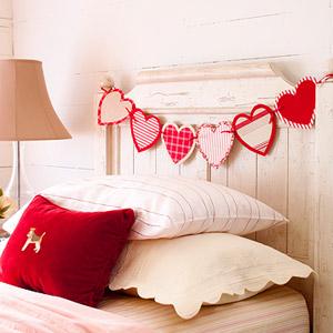 10 ideias decoracao casa jantar dia dos namorados (3)