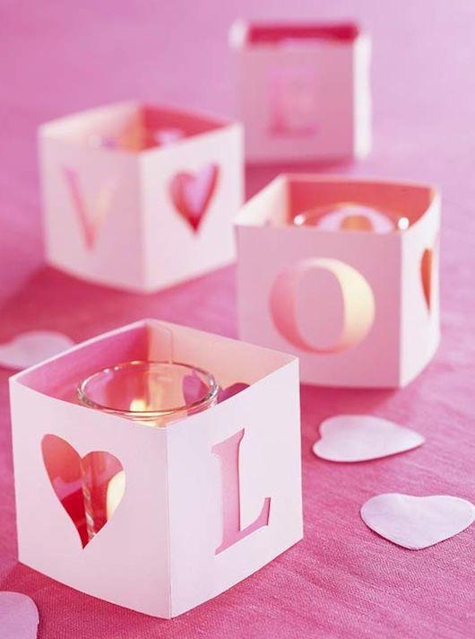10 ideias decoracao casa jantar dia dos namorados (7)