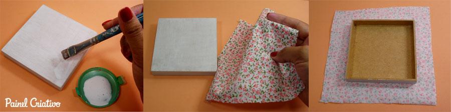 como fazer lembrancinha caixinha mdf porta bombons dia das maes presente aniversario (3)