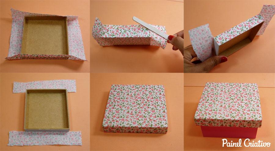 como fazer lembrancinha caixinha mdf porta bombons dia das maes presente aniversario (4)