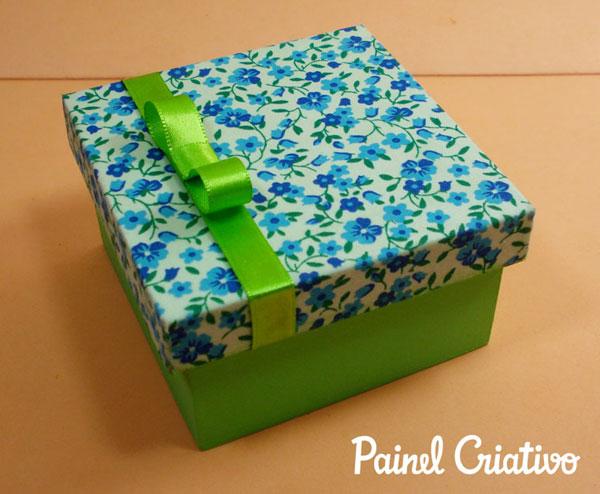 como fazer lembrancinha caixinha mdf porta bombons dia das maes presente aniversario (7)
