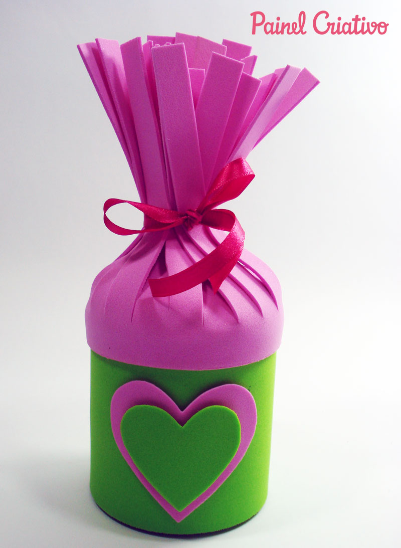 como fazer lembrancinha latinha porta bombom dia namorados dia das maes volta aulas aniversario (4)