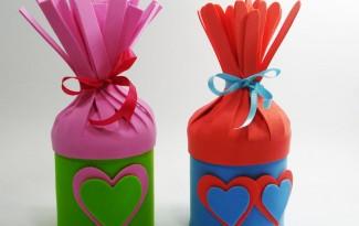 como fazer lembrancinha latinha porta bombom dia namorados dia das maes volta aulas aniversario (6)