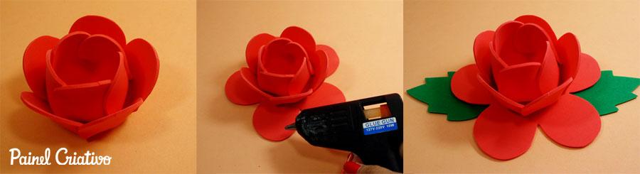 passo a passo lembrancinha dia das maes flor porta bombom eva festa aniversario (4)