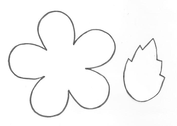Lembracinha Dia Das Mães Flor Porta Bombom Em Eva Painel Criativo