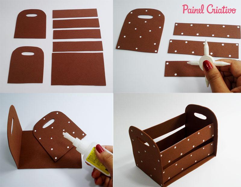 como fazer lembracinha festa junina eva mini caixote espantalho porta guloseimas escola decoracao junina enfeite mesa (1)