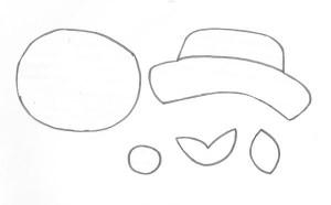 como fazer lembracinha festa junina eva mini caixote espantalho porta guloseimas escola decoracao junina enfeite mesa (6)