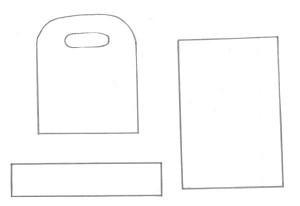 como fazer lembracinha festa junina eva mini caixote espantalho porta guloseimas escola decoracao junina enfeite mesa (7)