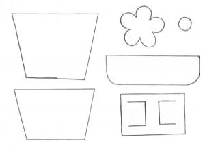 molde como fazer vasinho flores lembrancinha dia das maes eva escola aniversario (5)