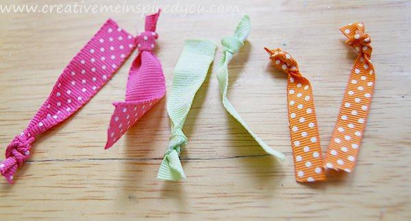 passo a passo reciclagem borboletinha rolinho papel higienico sobras papel colorido atividade sala de aula criancas (7)