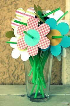 dicas decoracao festinha infantil aniversario batizado mesa de doces ambiente festa (1)
