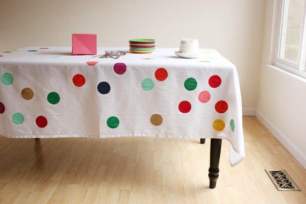 dicas decoracao festinha infantil aniversario batizado mesa de doces ambiente festa (10)