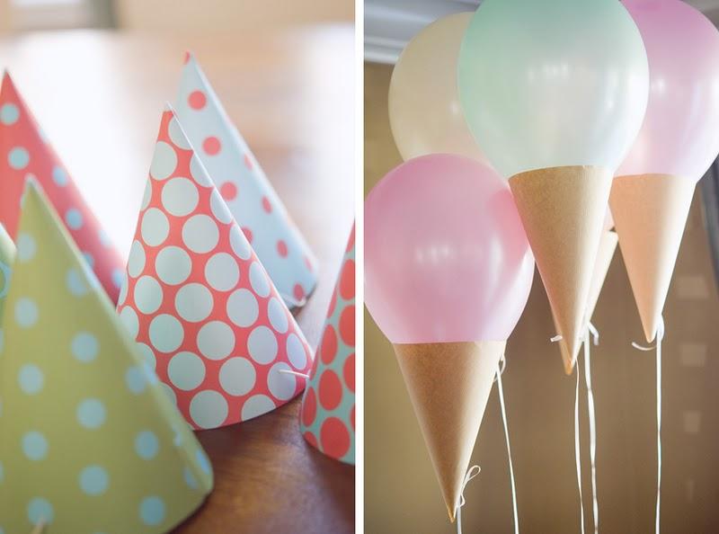 dicas decoracao festinha infantil aniversario batizado mesa de doces ambiente festa (2)