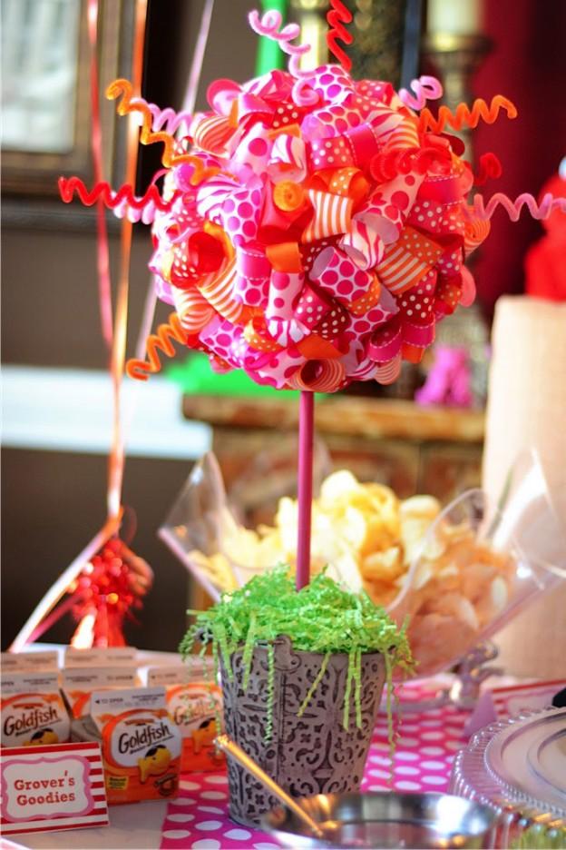 dicas decoracao festinha infantil aniversario batizado mesa de doces ambiente festa (5)