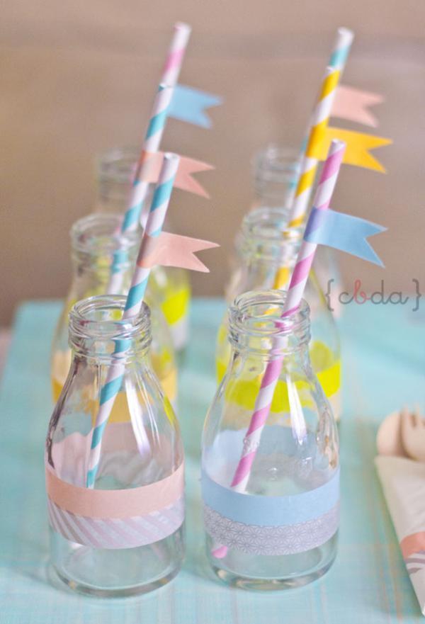 dicas decoracao festinha infantil aniversario batizado mesa de doces ambiente festa (8)