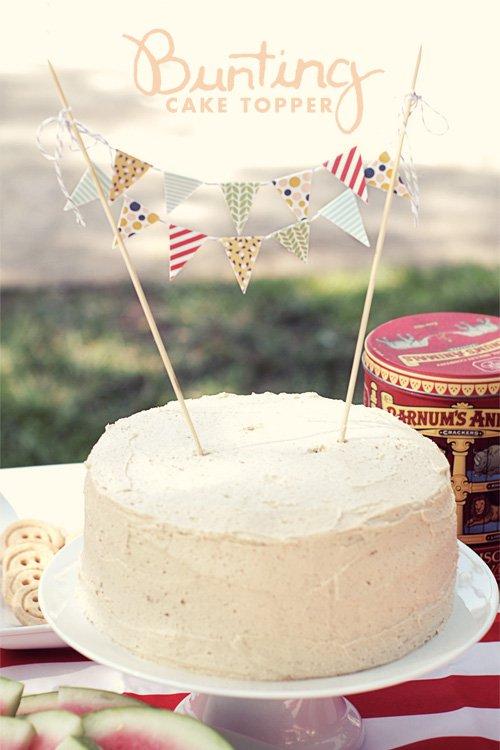 dicas decoracao festinha infantil aniversario batizado mesa de doces ambiente festa (9)