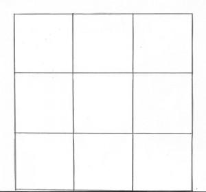 modelo de cestinha ursinho lembrancinha porta guloseima dia das criancas volta as aulas aniversario feita cartolina papel scrapbook celofane (4)
