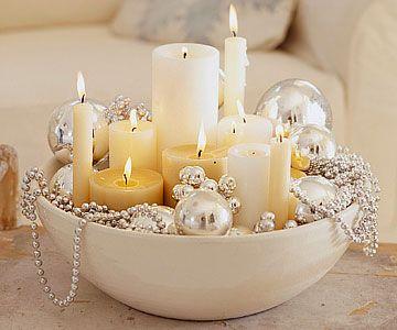 modelos enfeites decoaracao casa ceia natal velas decoradas(7)