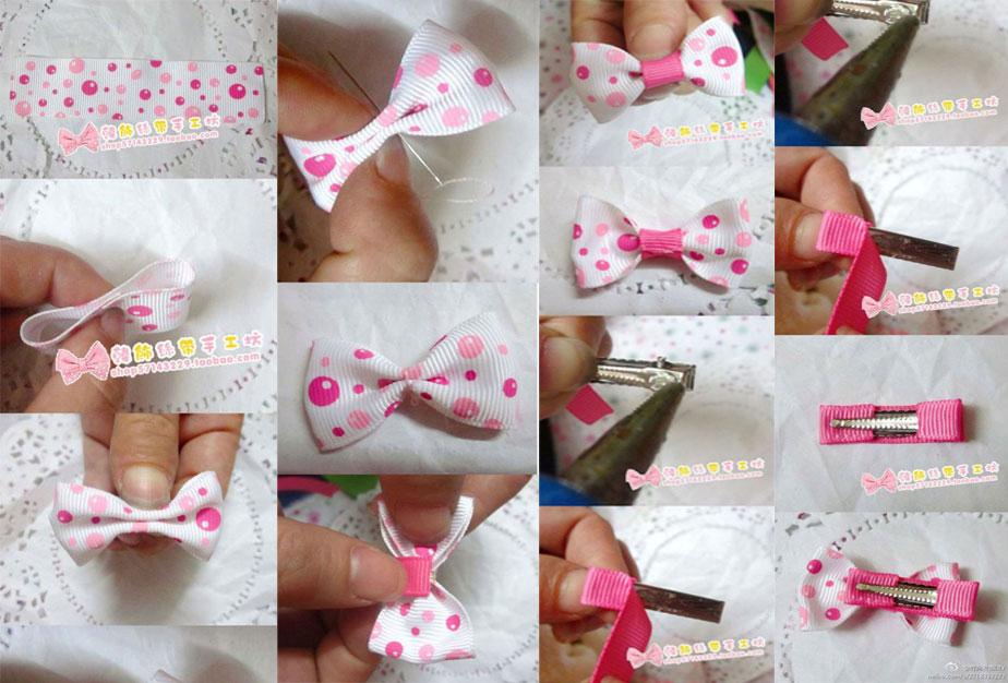 faca voce emsmo arranjo tiara flores cabelo bebe menina (4)