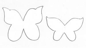 como fazer lembrncinha EVA borboletinha porta pirulito dia das criancas volta as aulas festa aniversario infantil (4)