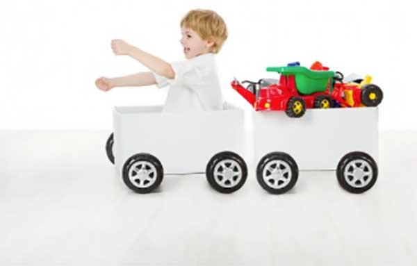 modelo brinquedo reciclado feito em casa carrinho menino