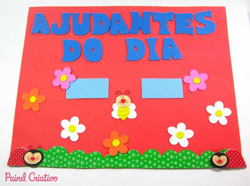 painel-cartaz-ajudantes-do-dia-eva-sala-de-aula-escola-1