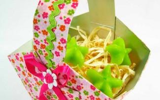 lembrancinha-cestinha-caixinha-leite-dia-das-maes-reciclagem-3