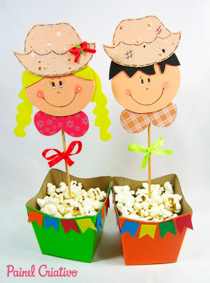 como-fazer-centro-mesa-festa-junina-eva-decoracao-1