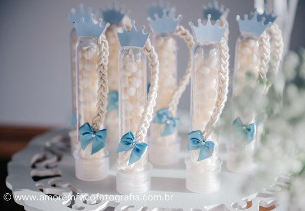 10 ideias criativas festa aniversario frozen princesa elsa olaf meninas deocracao mesa doces bolos (10)
