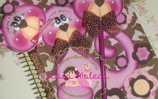 capa caderno gatinho (3)