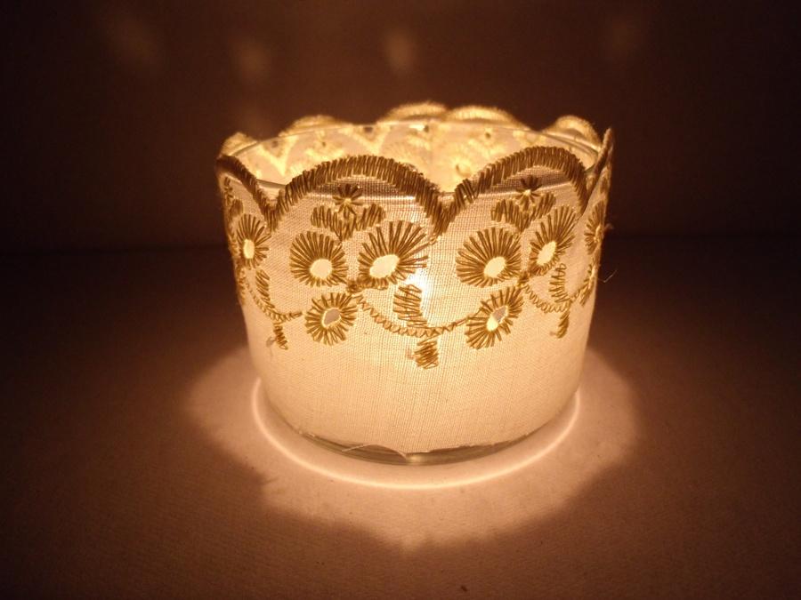 decora o casa fa a voc mesmo velas lumin rias painel