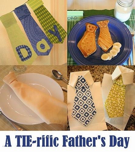 ideias criativas decoracao dia dos pais (6)