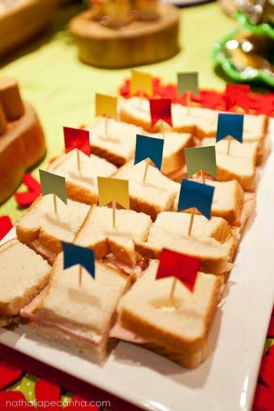 ideias criativas docinhos decoracao mesa doces festa junina (1)