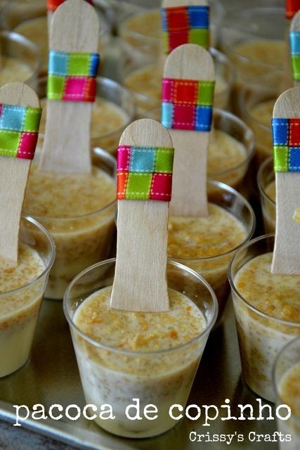 ideias criativas docinhos decoracao mesa doces festa junina (12)