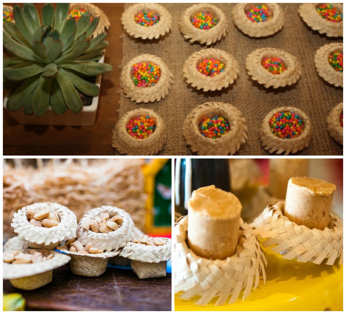 ideias criativas docinhos decoracao mesa doces festa junina (5)