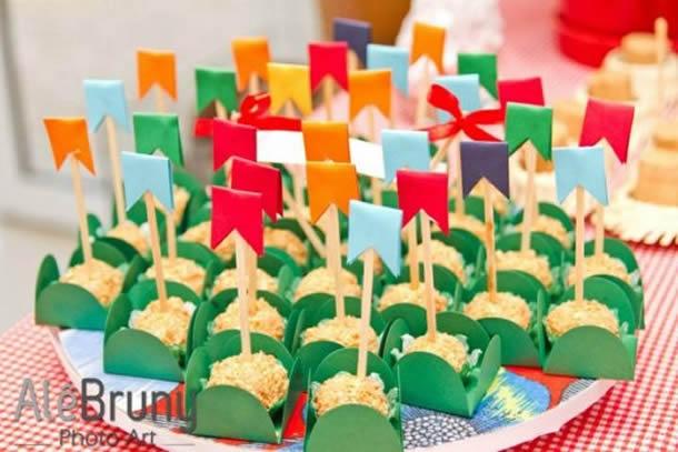 ideias criativas docinhos decoracao mesa doces festa junina (6)