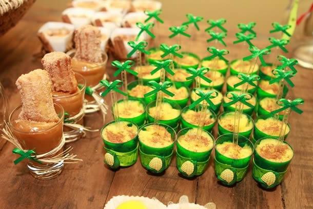 ideias criativas docinhos decoracao mesa doces festa junina (7)