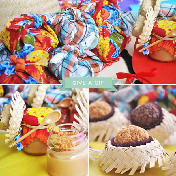 ideias criativas docinhos decoracao mesa doces festa junina (8)