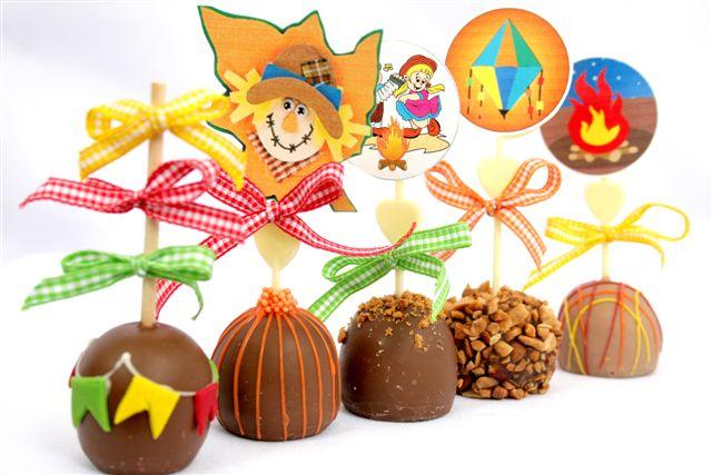ideias criativas docinhos decoracao mesa doces festa junina (9)