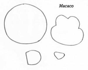 lembrancinha dia das criancas bichinhos eva porta guloseimas artesanato painel criativo1