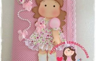 modelo capa caderno magnolia eva menina artesanato (1)
