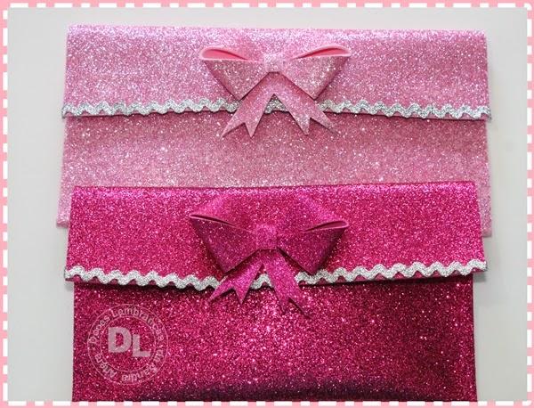 video passo a passo como fazer bolsa carteira eva meninas artesanato painel criativo