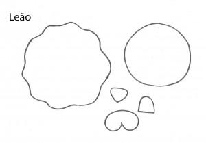 lembrancinha dia das criancas bichinhos eva porta guloseimas artesanato painel criativo3