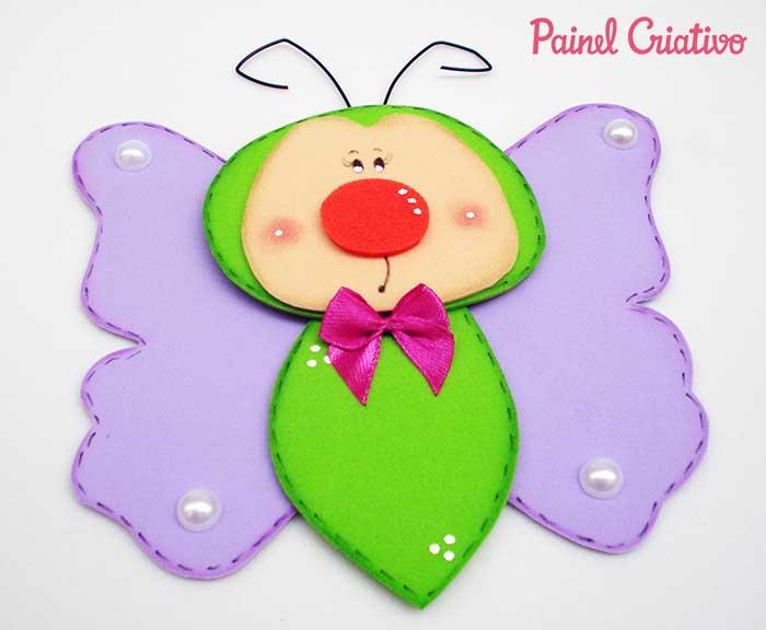 molde borboletinha eva decoracao festa infantil lembrancinhas volta as aulas escola 4