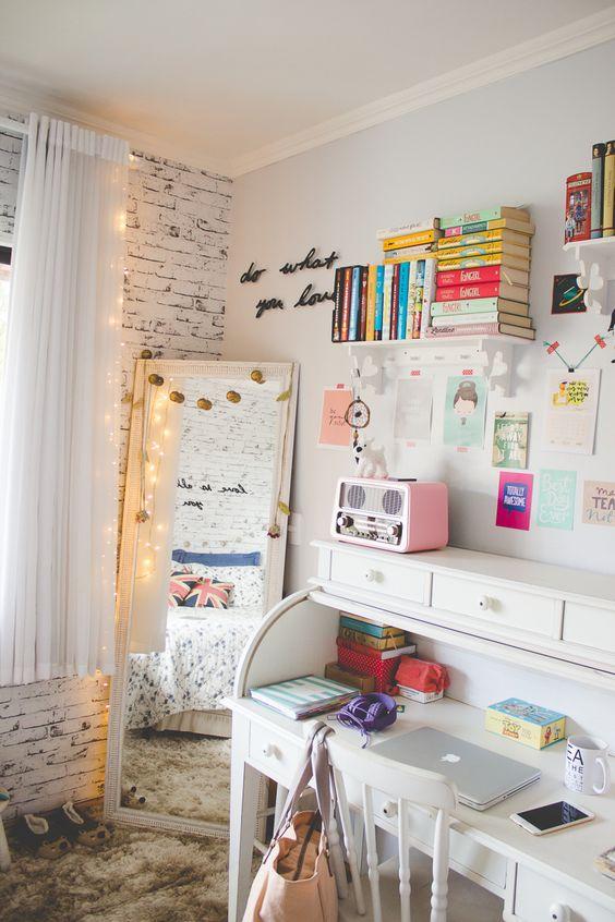 10 ideias criativas decoracao baratinho quarto 2