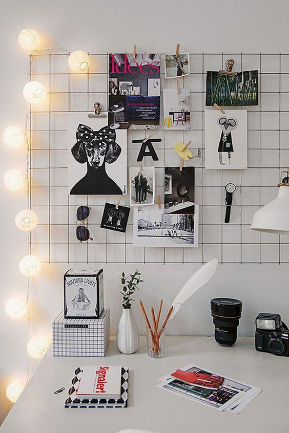 10 ideias criativas decoracao baratinho quarto 3