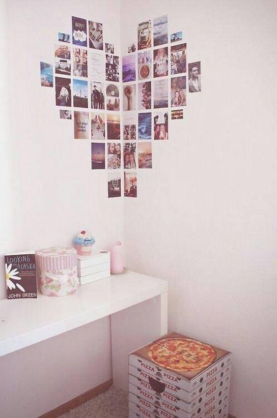 10 ideias criativas decoracao baratinho quarto 4